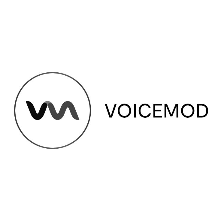 Voicemod Pro License Key Cracked